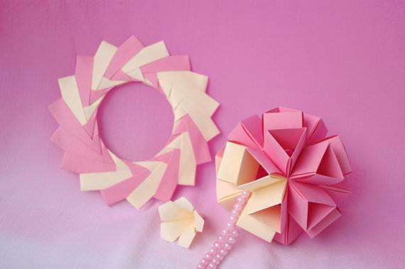 Christmas-Handmade-Paper-Craft-Decorations_34