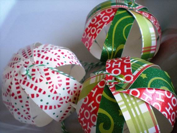 Christmas-Handmade-Paper-Craft-Decorations_36
