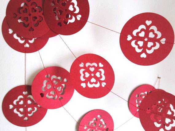 Christmas-Handmade-Paper-Craft-Decorations_37