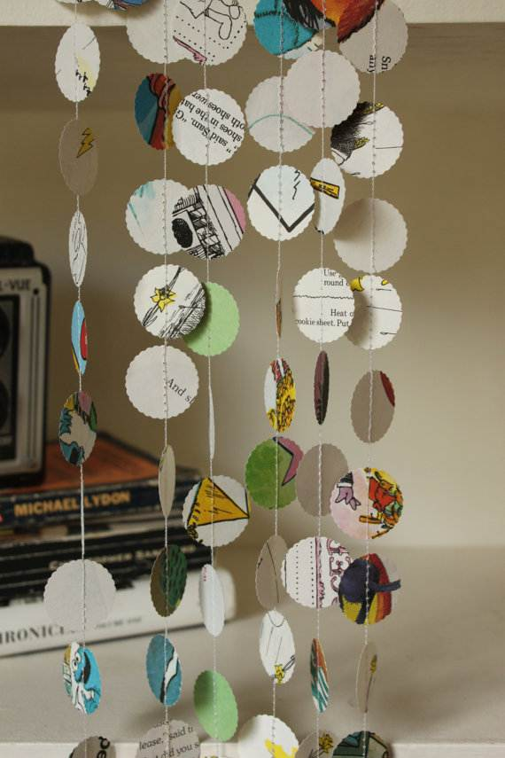 Christmas-Handmade-Paper-Craft-Decorations_41