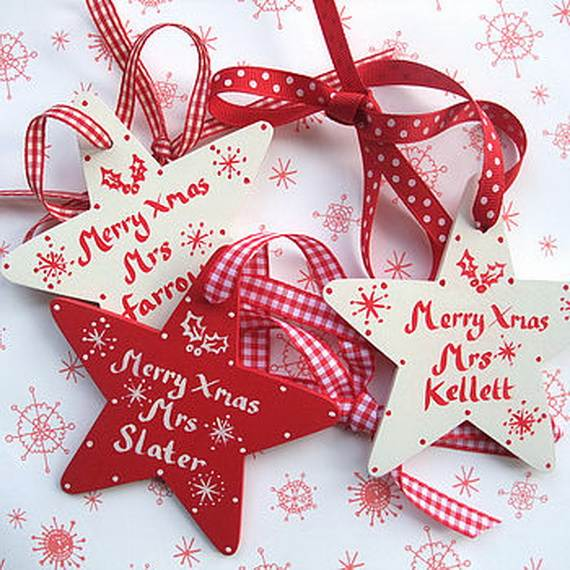 Christmas-Handmade-Paper-Craft-Decorations_50