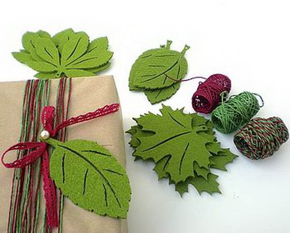 Christmas-Handmade-Paper-Craft-Decorations_54