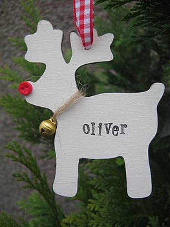 Christmas-Handmade-Paper-Craft-Decorations_59