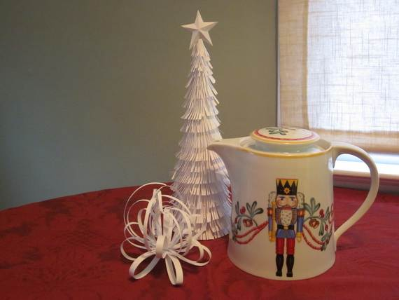 Christmas-Handmade-Paper-Craft-Decorations_61