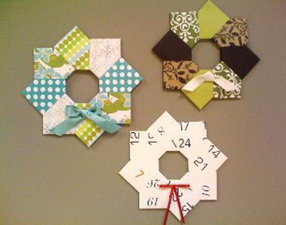 Christmas-Handmade-Paper-Craft-Decorations_62