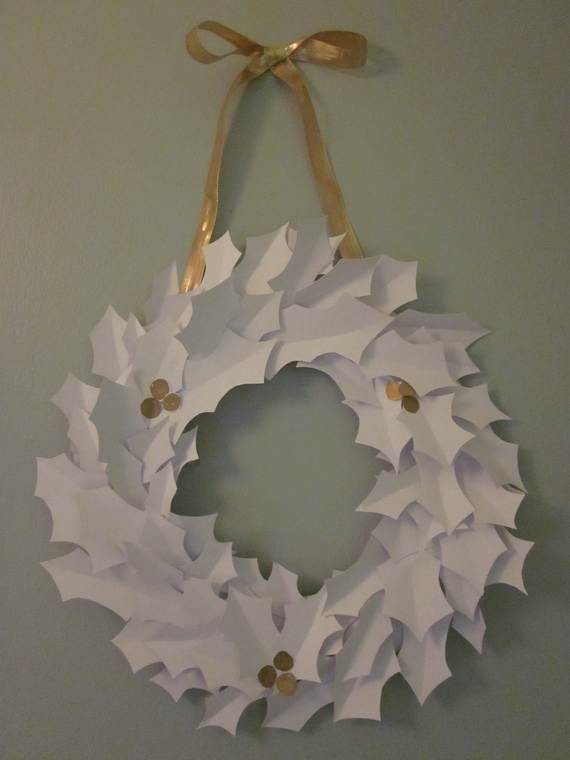 Christmas-Handmade-Paper-Craft-Decorations_65