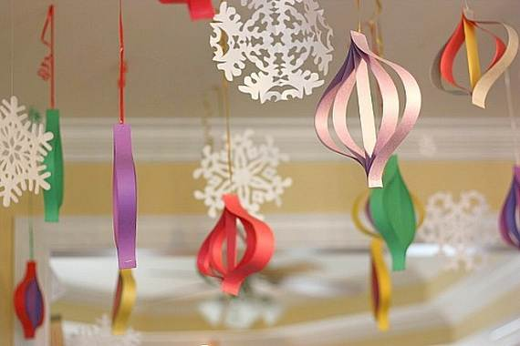 Christmas-Handmade-Paper-Craft-Decorations_66