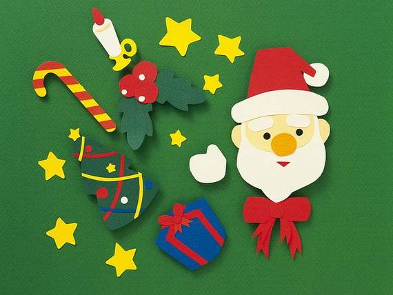Christmas-Handmade-Paper-Craft-Decorations_70