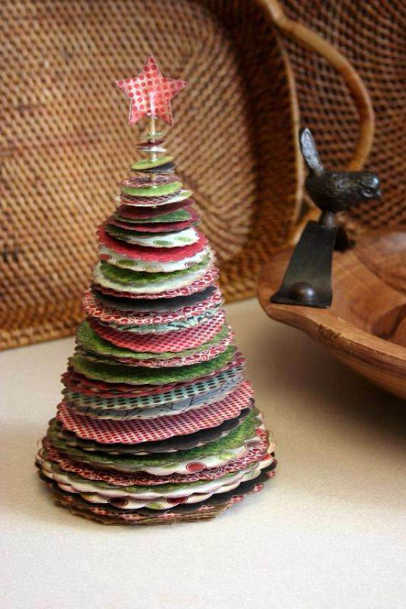 christmas-tabletop-decor-1