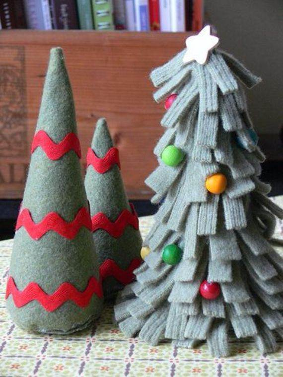 christmas-tabletop-decor-12