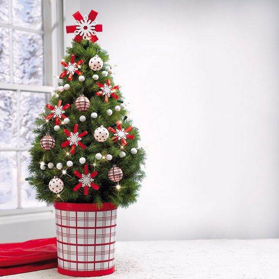 christmas-tabletop-decor-14