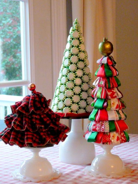 christmas-tabletop-decor-15