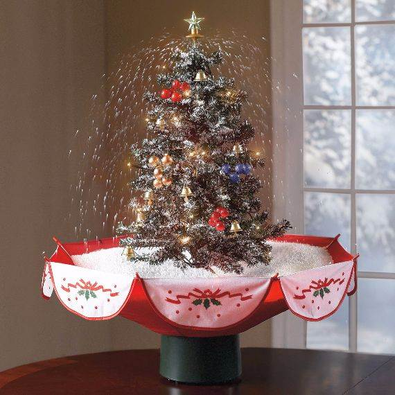 christmas-tabletop-decor-6