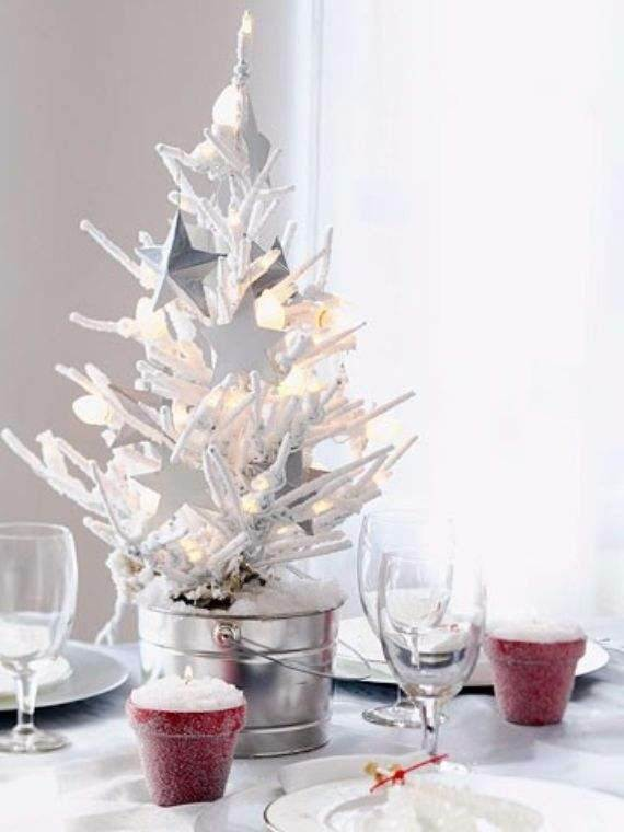 christmas-tabletop-decor-7