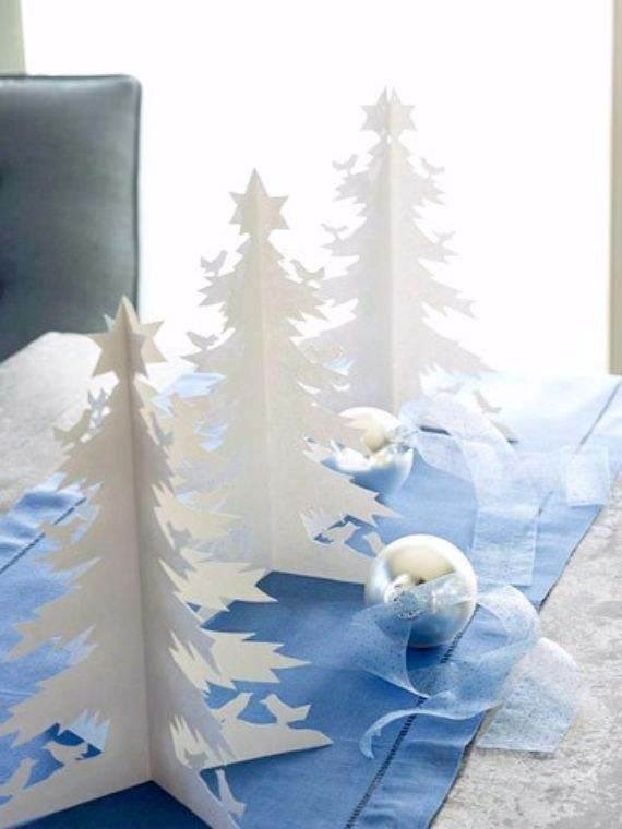 christmas-tabletop-decor-8