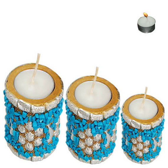 Diwali Candles Ideas: Diwali Floating Candles Decorations - family ...