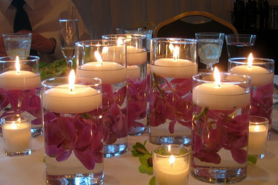 related posts - Candle Decorations