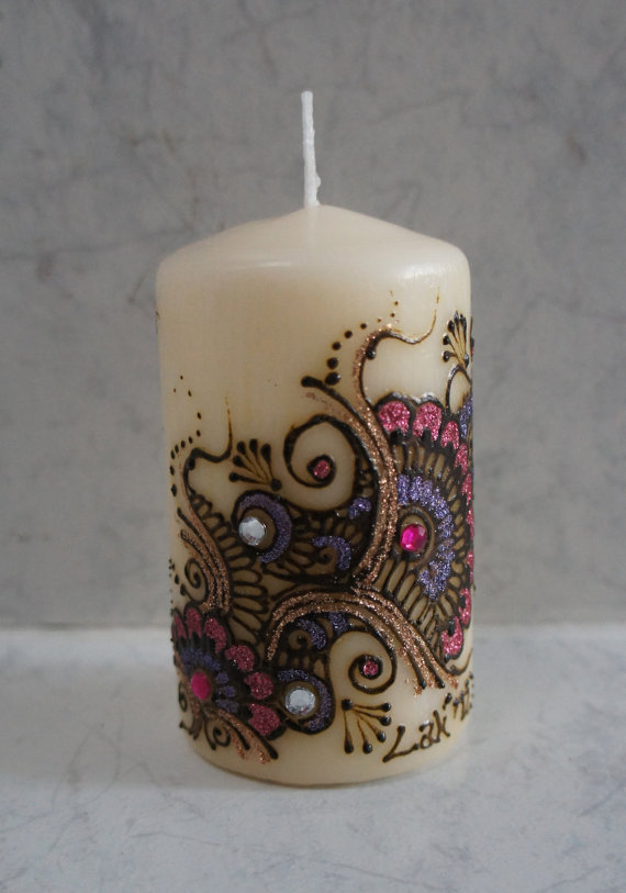 Diwali Candles Ideas Diwali Floating Candles Decorations
