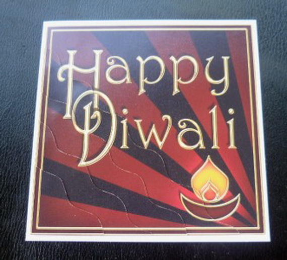 Diwali homemade greeting card ideas family holidayguide to related posts m4hsunfo Gallery