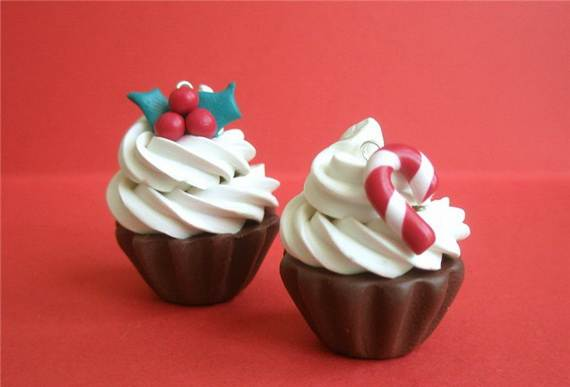 Easy-Christmas-Cupcake-designs-and-Decorating-Ideas_08