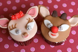 Easy-Christmas-Cupcake-designs-and-Decorating-Ideas_22