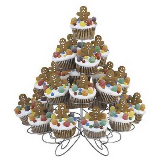 Easy-Christmas-Cupcake-designs-and-Decorating-Ideas_26