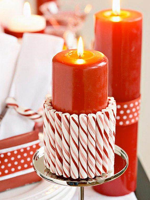 easy-and-elegant-christmas-candle-decorating-ideas_061