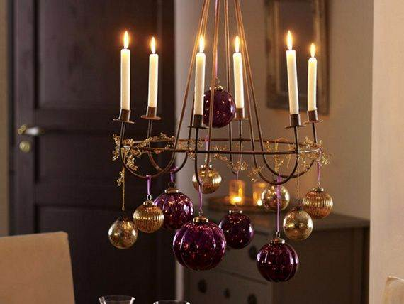easy-and-elegant-christmas-candle-decorating-ideas_27