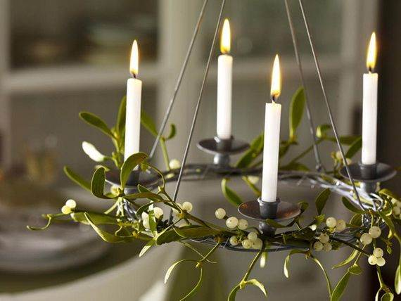 easy-and-elegant-christmas-candle-decorating-ideas_28