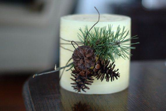 easy-and-elegant-christmas-candle-decorating-ideas_39