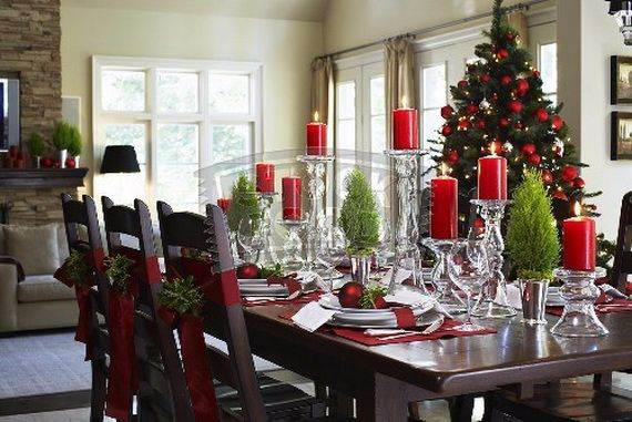 easy-and-elegant-christmas-candle-decorating-ideas_41