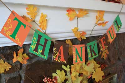 -Easy_-to_-Make_-Thanksgiving_-Banners__21