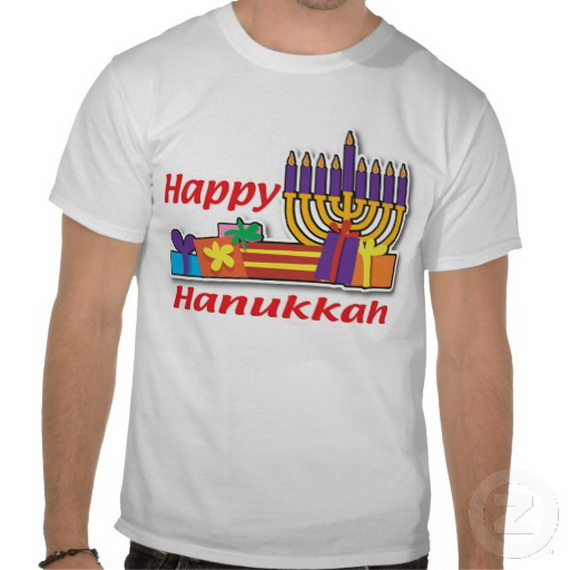 Hanukkah clothing and accessories ideas family holidayguide related posts m4hsunfo