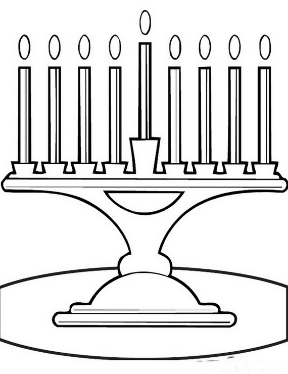 related posts sukkot free jewish coloring pages