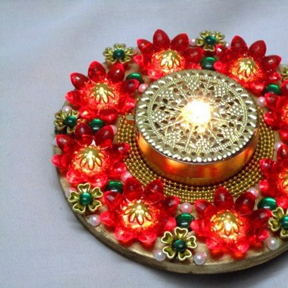 Home Decor Item: Light Up Your Home With Fabulous Decoration Items For