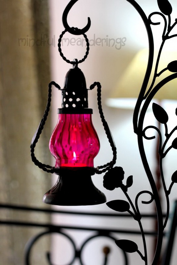 light up your home with fabulous decoration items for diwali - Home Decor Item