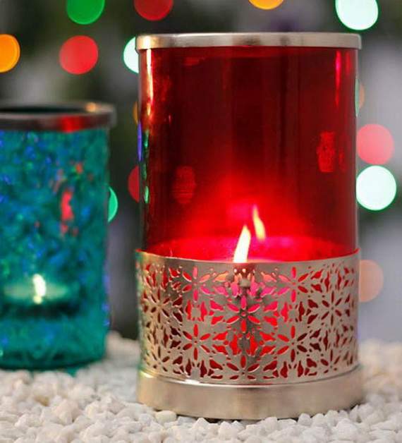 Diwali Home Decoration Lights: Light Up Your Home With Fabulous Decoration Items For