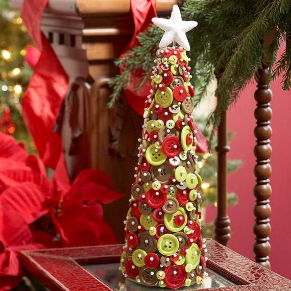 miniature-tabletop-christmas-tree-decorating-ideas_062