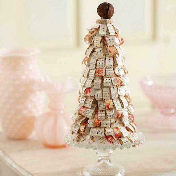 miniature-tabletop-christmas-tree-decorating-ideas_082