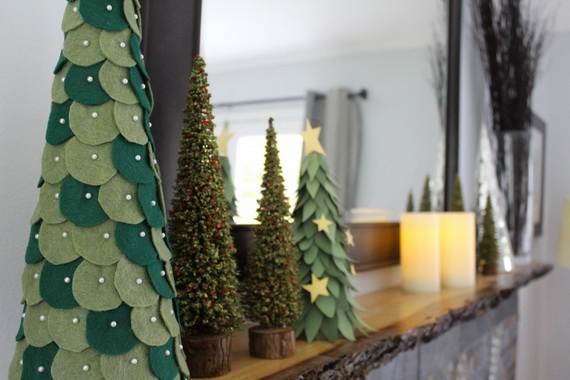 miniature-tabletop-christmas-tree-decorating-ideas_151
