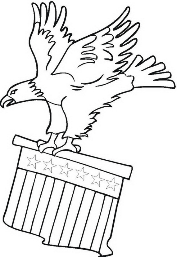 More Coloring Pages For Veterans Day Family Holiday Net Coloring Pages For Veterans