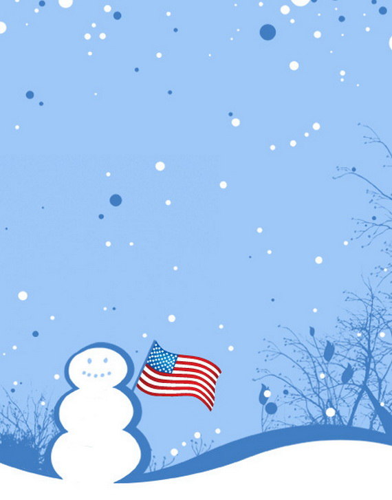 related posts - Christmas Cards For Veterans