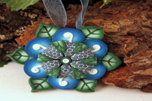 Unique-Handmade-Polymer-Clay-Christmas-Ornaments-_01