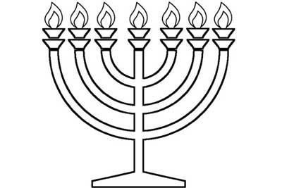 Untitled 126 along with holiday coloring pages hanukkah chanukah coloring pages jewish on jewish holiday coloring books also with rosh hashanah coloring pages getcoloringpages  on jewish holiday coloring books likewise shavuot coloring page preschool worksheets pinterest sunday on jewish holiday coloring books additionally hanukkah coloring page handipoints on jewish holiday coloring books