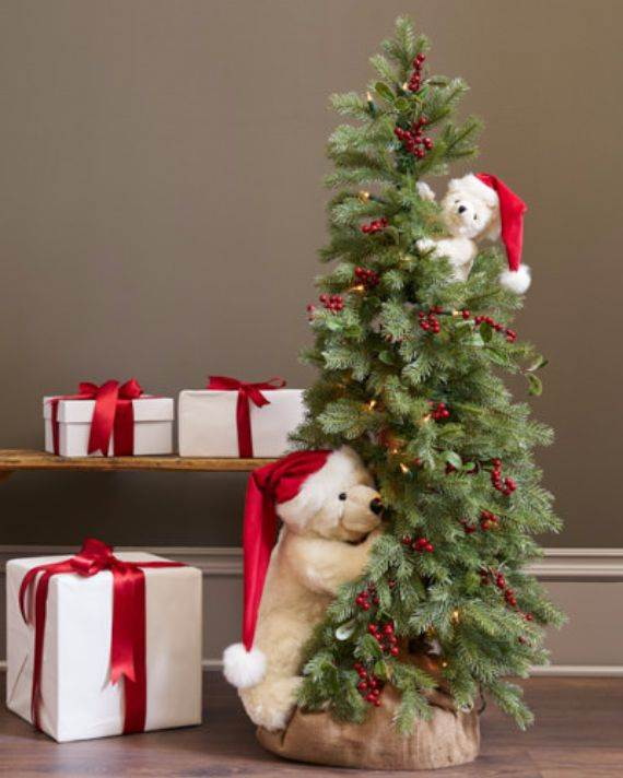 christmas-tabletop-decoration-2