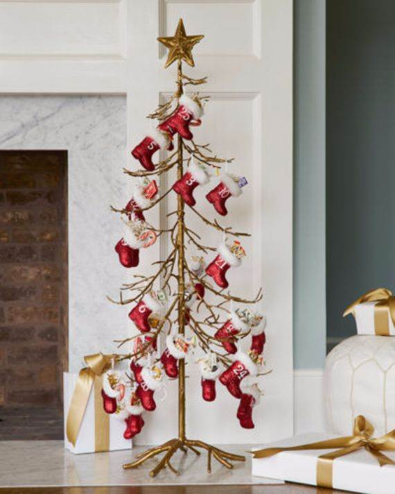 christmas-tabletop-decoration-3