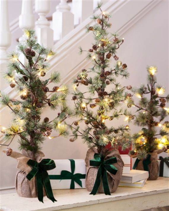 christmas-tabletop-decoration-4
