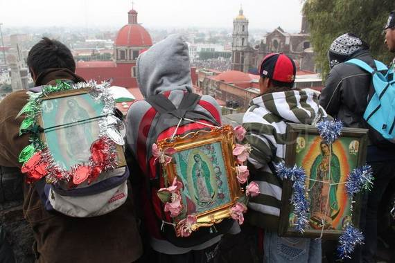 Feast-Day-of-the-Virgin-of-Guadalupe-Mexico-City_14