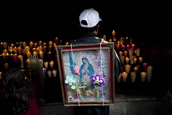 Feast-Day-of-the-Virgin-of-Guadalupe-Mexico-City_61