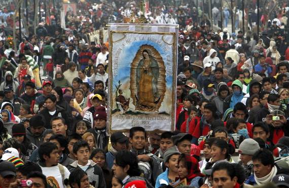 Feast-Day-of-the-Virgin-of-Guadalupe-Mexico-City_69